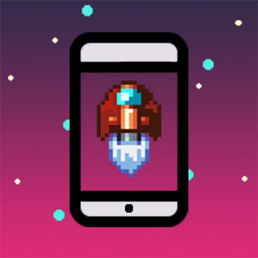 Drag the Ship Mod Apk 1.0.5