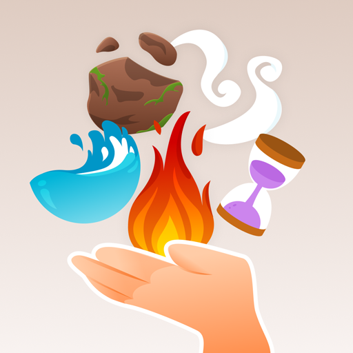 Element Flow Mod Apk 1.8