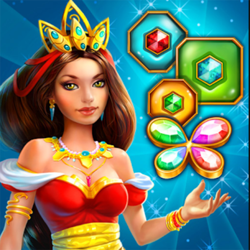 Era of Empires Mod Apk 6.4.6