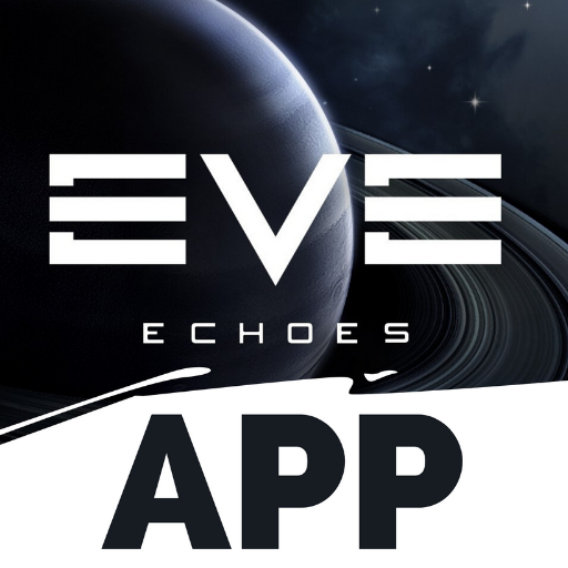 EvE Echoes App |Tools, Wiki, Forum and more Mod Apk 1.0