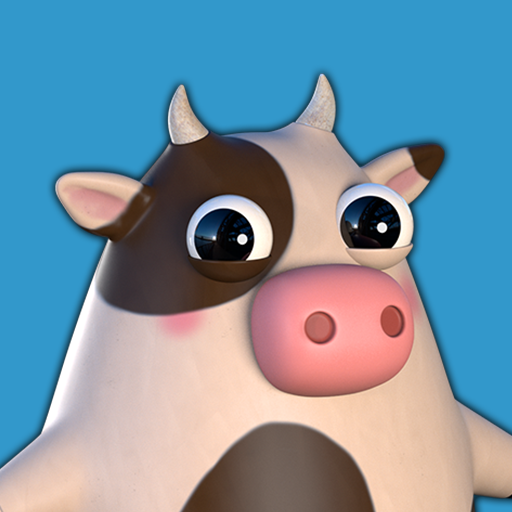 Farm Blocks: Blast free game Mod Apk 0.1.4