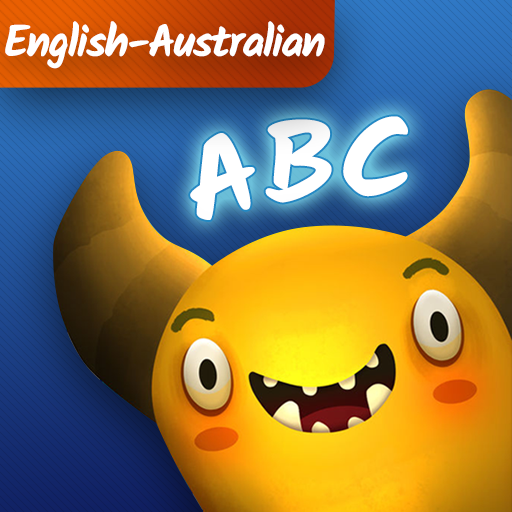 Feed The Monster (Australian English) Mod Apk 5