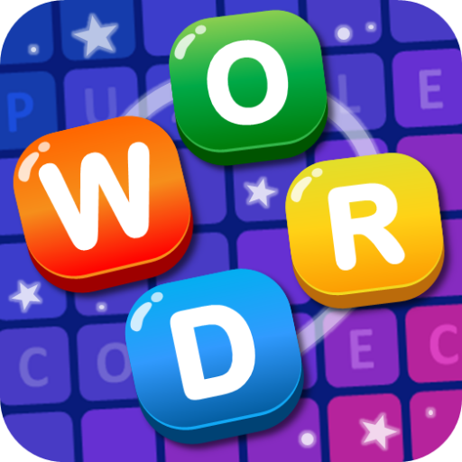 Find Words – Puzzle Game Mod Apk 1.36