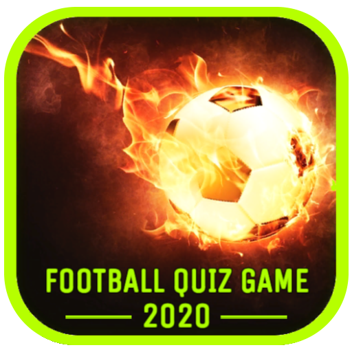 Football Quiz Game 2020 Mod Apk 0.4