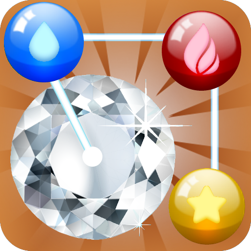 Forest Fortune Mod Apk 1.1.3
