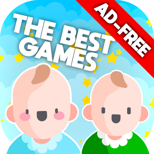 Game for one year old babies and toddlers. Mod Apk 3
