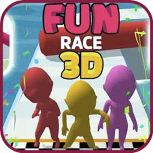 Guide for Fun Race 3D : Ultimate Tips 2020 Mod Apk BIL-MDR