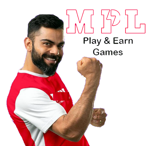 Guide for MPL- Earn Money from Play Games Mod Apk 1.3