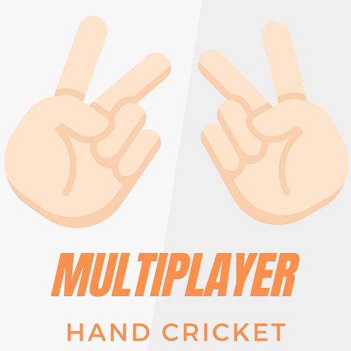 Hand Cricket – Online Multiplayer – Odd or Even Mod Apk 1.1.0