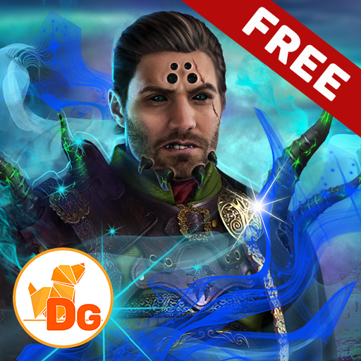 Hidden object – Enchanted Kingdom 3 (Free to Play) Mod Apk 1.0.3