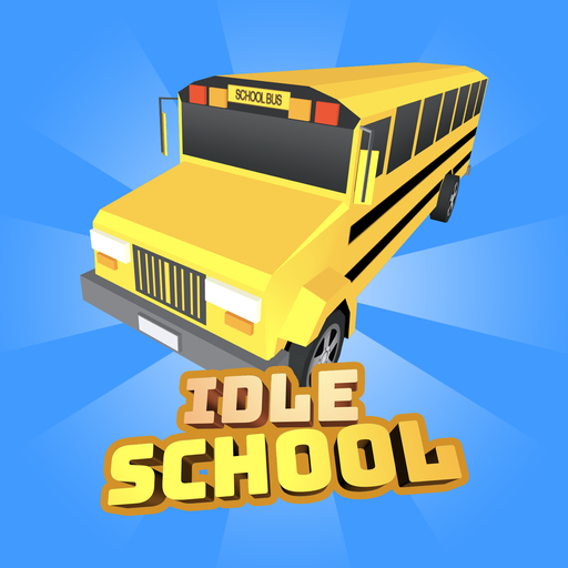 Idle School 3d – Tycoon Game Mod Apk 1.5