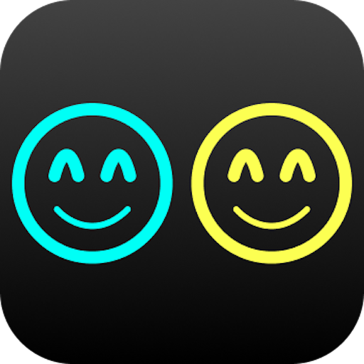 Introverts and Extroverts Mod Apk 8