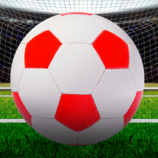 King of GoalKeepers Mod Apk 2.0