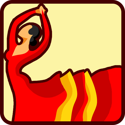 Learn Spanish by playing Mod Apk 1.0.15