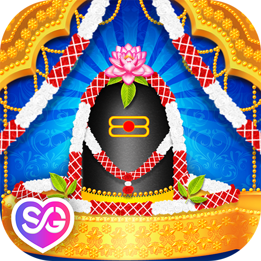 Lord Shiva Virtual Temple Mod Apk 1.4