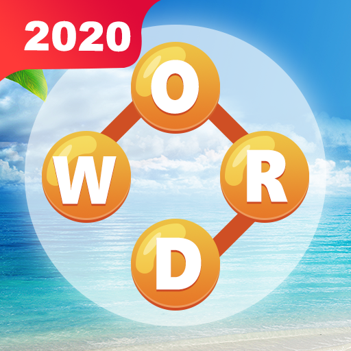Lucky Word : Free crossword puzzle – Fun word game Mod Apk 1.1.2