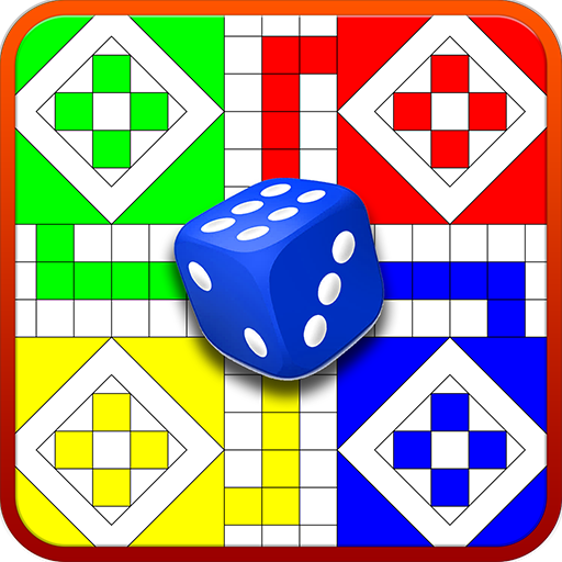 Ludo Club King : Free Multiplayer Dice Game Mod Apk 1.1