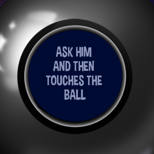 Magic ball Mod Apk 4.0.0.0