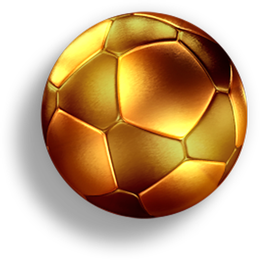 Manager League Football Mod Apk 0.6.1