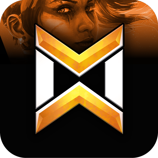 Master of Wills Mod Apk 1.5.3