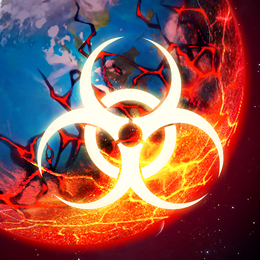 Outbreak Infection: End of the world Mod Apk 2.4.1