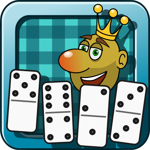 Partnership Dominoes Mod Apk 1.7.1