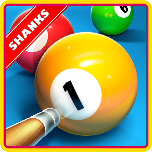 Pool Billiard Games Offline 2020 Mod Apk 3.2