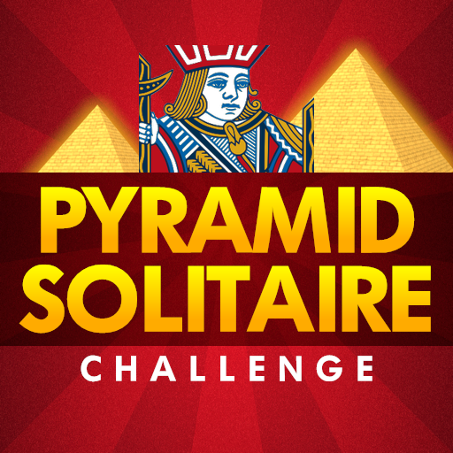 Pyramid Solitaire Challenge Mod Apk 5.4.0