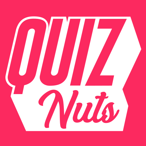 Quiz Nuts – The free Pub Quiz to win real prizes Mod Apk 2.9