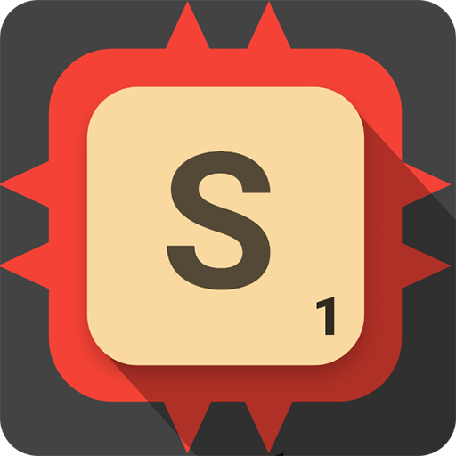 SCRABBLE Word Finder: Cheat and Helper app Mod Apk 2.1