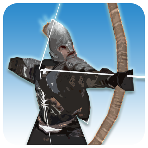 Shadow of the Empire: PvP RTS Mod Apk 1.0