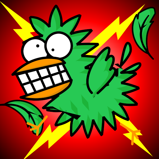Shock a Real Live Bird! Mod Apk 1.36.0