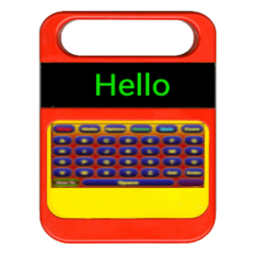 Spell & Speak (Quiz + Word Games) Mod Apk 1.3