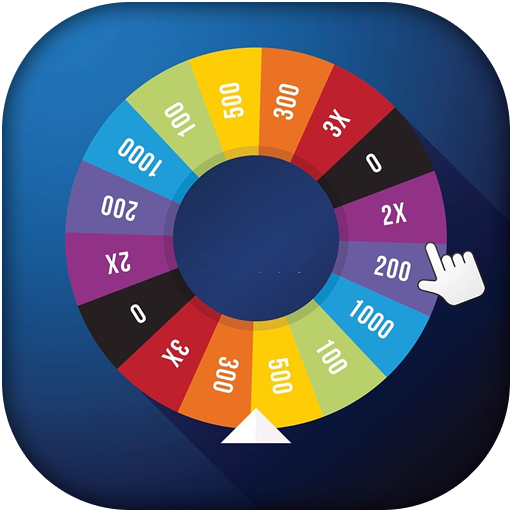 Spin To Win Mod Apk 2.0