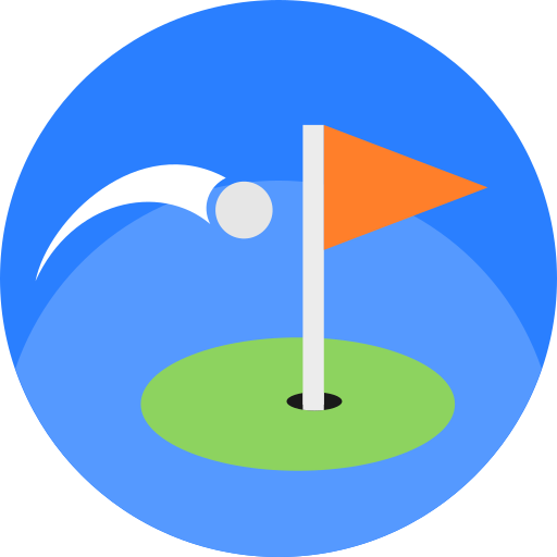 Superb Golf Mod Apk 1.0