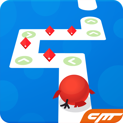 Tap Tap Dash – Crazy Bird Dash Mod Apk 22