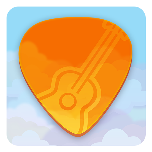 The Lost Guitar Pick Mod Apk 1.0.22