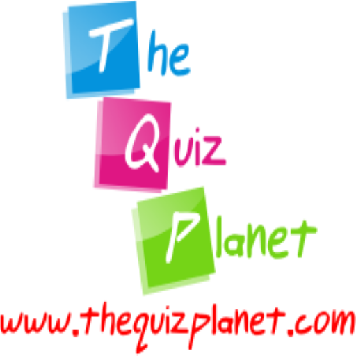 The Quiz Planet – Trivia Questions With Answers Mod Apk 1.0.4