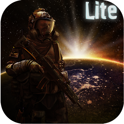The Sun Evaluation: Post-apocalypse action shooter Mod Apk 2.4.2