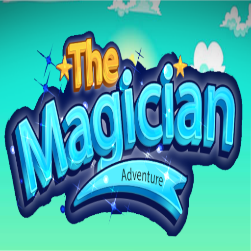 The path:of the Magician Mod Apk 6.0