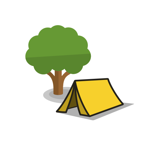 Trees and Tents Puzzle Mod Apk 1.8.0