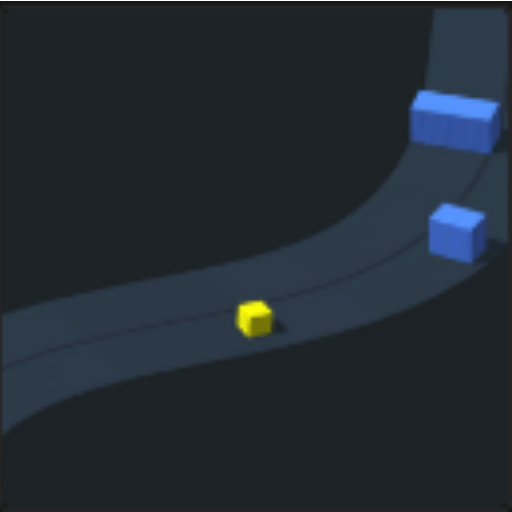 Twisted Switch Mod Apk 1.0.3