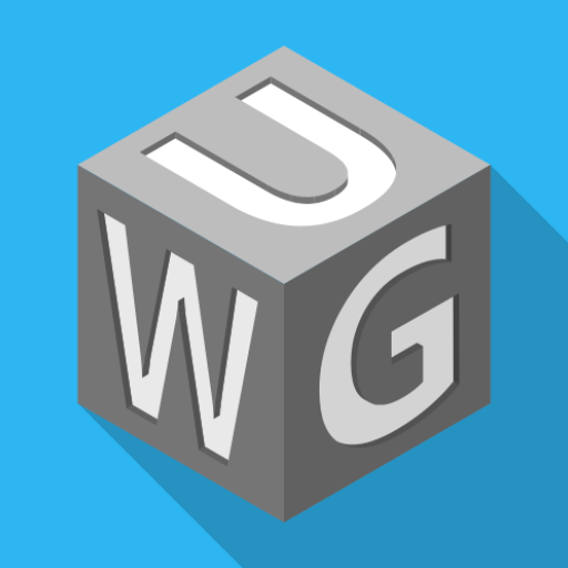 Untitled Word Game – a Boggle App Mod Apk 3.3.5