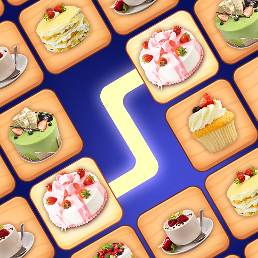 Wood Block – Connect Puzzle Mod Apk 1.0.3