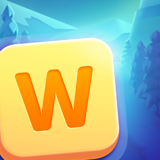 Word Lanes – Relaxing Puzzles Mod Apk 1.5.0