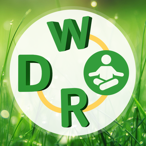 Word Relax: Meditation, Ambient music & Puzzle Mod Apk 3