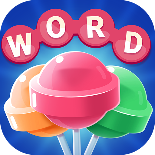 Word Sweets – Free Crossword Puzzle Game Mod Apk 1.7.4178