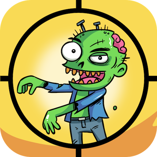 Zombie Smasher : Highway Attack! Mod Apk 1.0.2