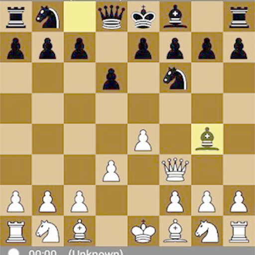 free chess offline the best chess for free chess Mod Apk 1.0.0