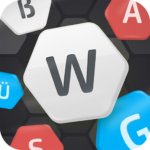 A Word Game Mod Apk 3.9.1